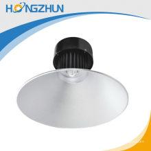 Aluminum or Acrylic reflector 250w Metal Halide High Bay Light