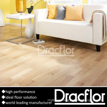 High Quality Plastic Texture Wood Plank Flooring (P-7090)