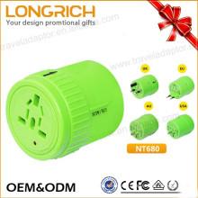 Small fast selling item, import item, china bulk item