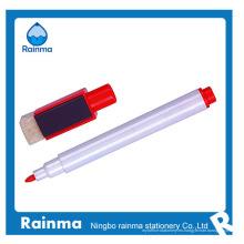 Pizarra con imán y borrador-RM503
