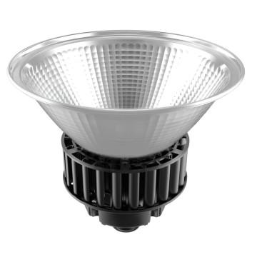 5 anos de garantia Ce RoHS 100W LED High Bay Lights Industrial LED Lights High Bay Iluminação LED
