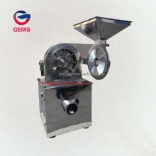 Konjac Powder Making Schleifmaschine Konjac Powder Machine