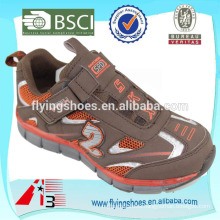 2015 made sports running shoes in China