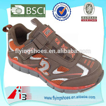 2015 год выпуска спортивной кроссовки в Китае