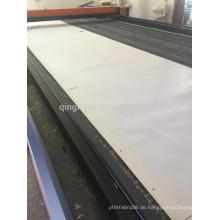 Großhandel17 oz Polyamid Presse Filter Tuch