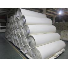 Latex Sheet for Bedding Topper
