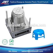 plastic injection kid chair moulding