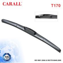 12 Inch to 28 Inch Universal Hybrid Wiper Blade T170