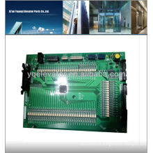 Hyundai Elevator PCB PIO