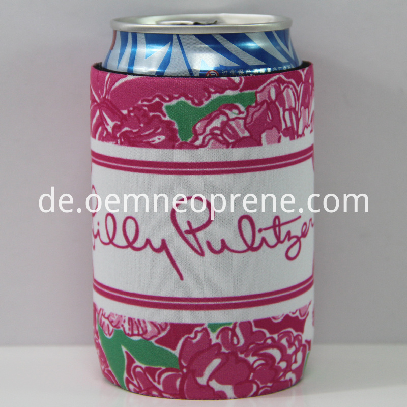 Alt Fashion Stubby Holder