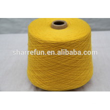завод оптовая 80/20 шерсти кашемира пряжи для вязания