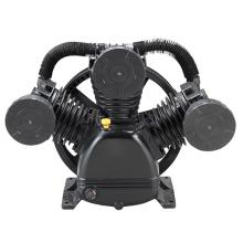 Druckluftkompressorkopf 11KW 15HP