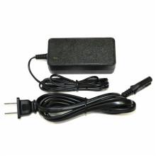 Adaptador de alimentação de áudio wi-fi ac Dc 18v2a 36w