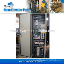 Control Cabinet for Elevator without Machine Room
