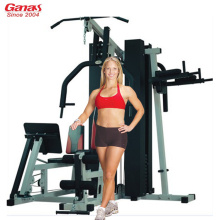 Gym Luxury Commercial 5 Station Multi Dschungel