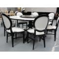 Wedding event lounge furniture XW1013