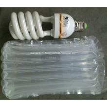 Мешок для упаковки воздуха для энергосберегающих ламп