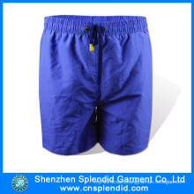 China Swimwear Factory OEM Plus Size Fashion Mens Swimwear 2016