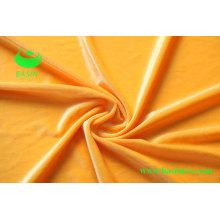 Tecido de spandex de poliéster (BS2300)