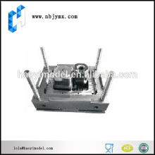 Bottom price best sell mould maker pet injection plats