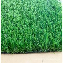 5-8 Years guarantee 20mm  40mm artificial grass for garden landscaping grass