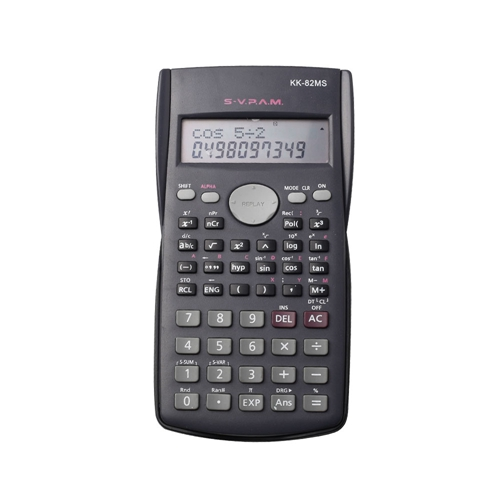 hy-2405ms 500 scienfic CALCULATOR (4)