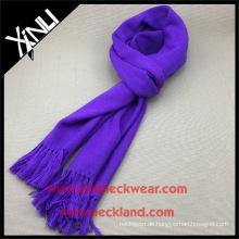 Wollknit Winter Schal