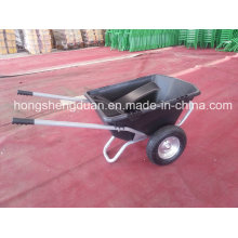 Two-Wheeled Cart (WB8626)