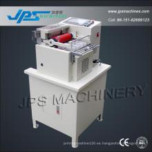 Difusor de Mircocomputer y máquina del cortador del alambre