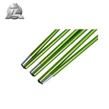Forte à prova d 'água outwell folding aluminum tarp tenda pólos