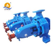 greenhouse irrigation water pump