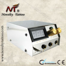 N1005-6 switching power supply
