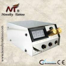 N1005-6 alimentação de comutação