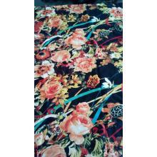 Rayon/Viscose printing Cloth fabrics
