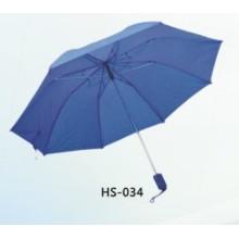 Гольф-зонтик (HS-034)