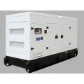 Производство CUMMINS цене дизельный генератор для продажи