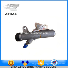 Yutong/Kinglong/Higer/Shenlong bus parts clutch master cylinder for 6129C22-1602200