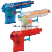 Горячие Saling Дети Открытый игры Водяной пистолет