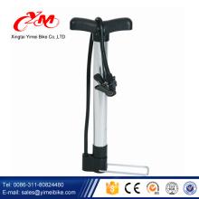 Alibaba wholesale bike pump mini/co2 bike pump/dual valve cycle pump