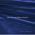 Flocage tissu pour vêtement / canapé / textile / feuille