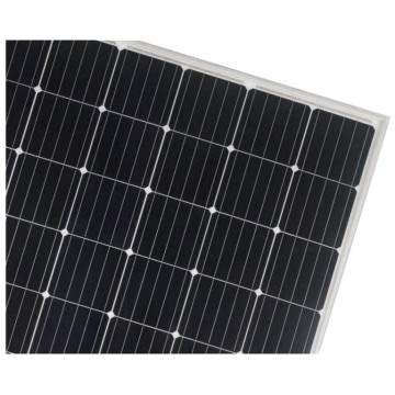 Hot sale Perc 60 Cells Mono Solar Panel