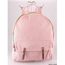 Nuevo bolso de las mujeres de Fahion de la lona (H14169)