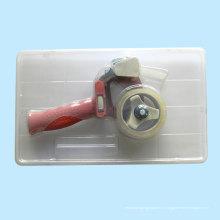 Высокочастотный блистер (HL-061)