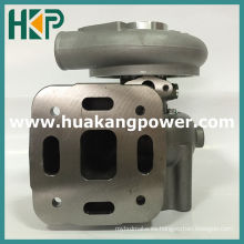 Hx40m 3536621 3802829 Turbo / Turboalimentador