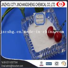 Usine de sulfate d'ammonium en Chine