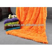royal plush blanket