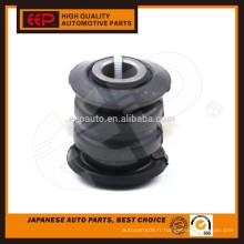 Bouchon de liaison de stabilisateur pour Toyota SQ420 SQ416 TA01 VIT 09320-54G60