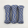 Paracord nylon 32 strängar diamant rep