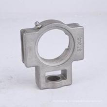 Нержавеющая сталь подушка блока подшипника / подшипника/подшипников качения