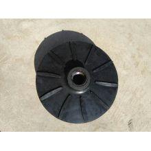 Рабочее колесо шламового насоса 4145EP
